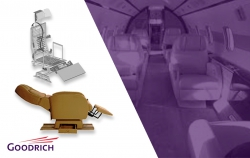 Goodrich-Aircraft-Seating-1