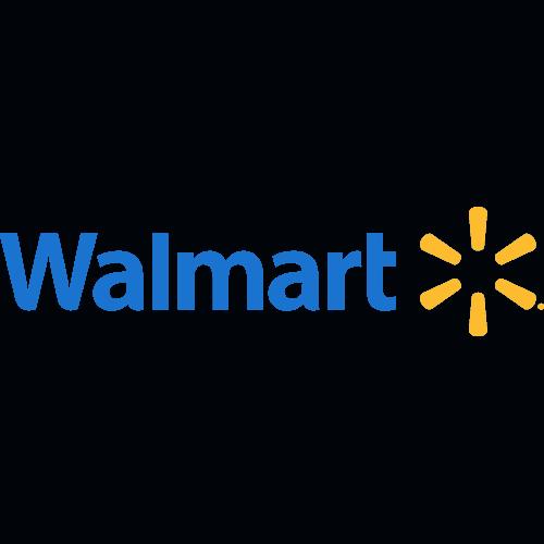 Walmart_Logo_bw